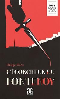 Cover L'Ecorcheur du Fontenoy