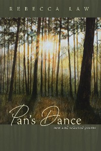 Cover Pan's Dance