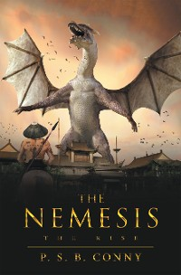 Cover The Nemesis
