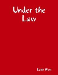 Cover Under the Law