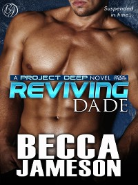 Cover Reviving Dade