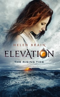 Cover Elevation 2: The Rising Tide