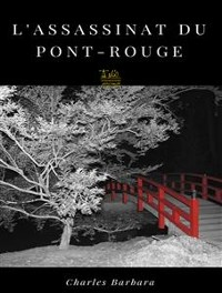 Cover LAssassinat du Pont-rouge