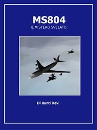 Cover MS804