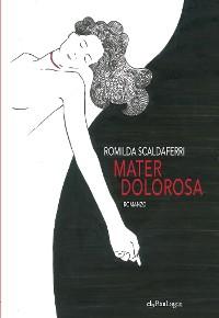 Cover Mater Dolorosa