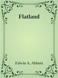 Cover Flatland