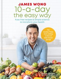 Cover 10-a-Day the Easy Way