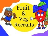 Cover Fruit & Veg Recruits