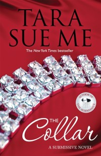 Cover Collar: Submissive 5