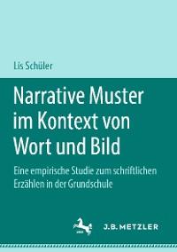 Cover Narrative Muster im Kontext von Wort und Bild