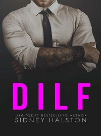 Cover DILF