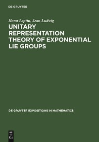Cover Unitary Representation Theory of Exponential Lie Groups