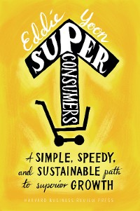 Cover Superconsumers