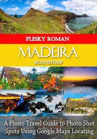 Cover Madeira Roundtrip
