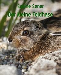 Cover Das kleine Häschen Hoppel-Poppel