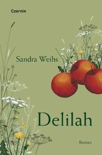 Cover Delilah