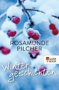 Cover Wintergeschichten