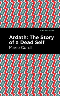 Cover Ardath