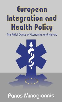 Cover European Integration and Health Policy