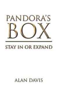 Cover Pandora's Box