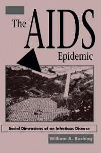 Cover AIDS Epidemic