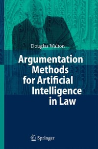 Cover Argumentation Methods for Artificial Intelligence in Law