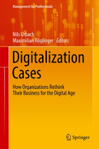 Cover Digitalization Cases