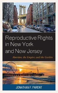 Cover Reproductive Rights in New York and New Jersey