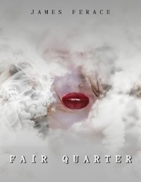 "Cover ""Fair Quarter"""