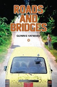 Cover Roads and Bridges