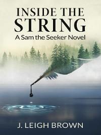 Cover Inside the String