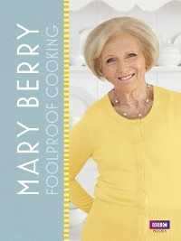 Cover Mary Berry