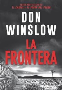 Cover La frontera