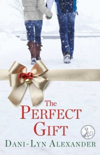 Cover Perfect Gift