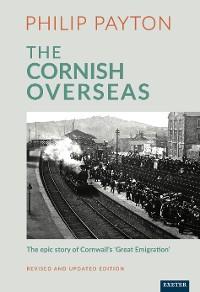 Cover The Cornish Overseas