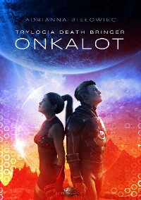 Cover Onkalot