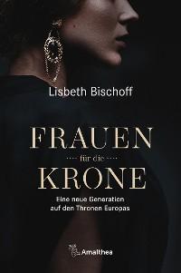 Cover Frauen für die Krone