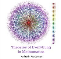 Cover Theories of Everything in Mathematics