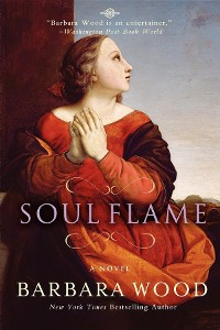 Cover Soul Flame