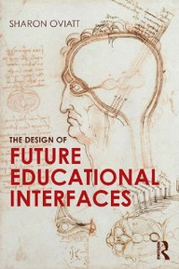 Cover Design of Future Educational Interfaces