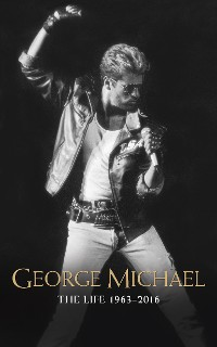 Cover George Michael