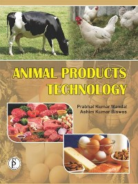 Cover Animal Products Technology