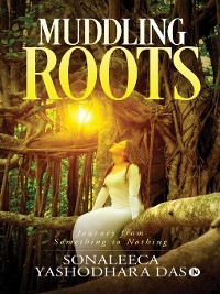 Cover Muddling Roots