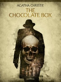 Cover The Chocolate Box