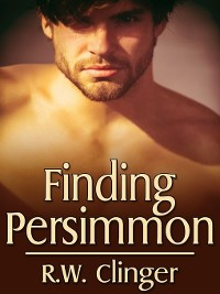 Cover Finding Persimmon