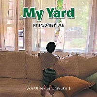 Cover My Yard