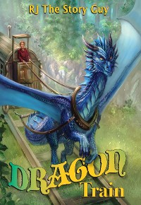 Cover Dragon Train