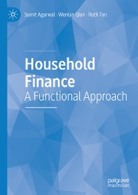 Cover Household Finance