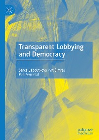 Cover Transparent Lobbying and Democracy