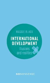 Cover NoNonsense International Development